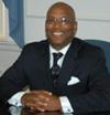 Tavis Smiley inertviews EDU, Inc. Common Black College Application President Robert Mason